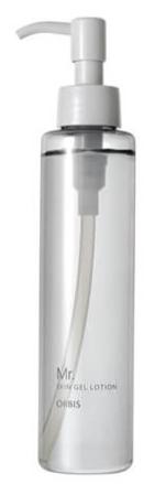 メンズスキンケアにおすすめの化粧水・オールインワンジェル人気ランキング11選