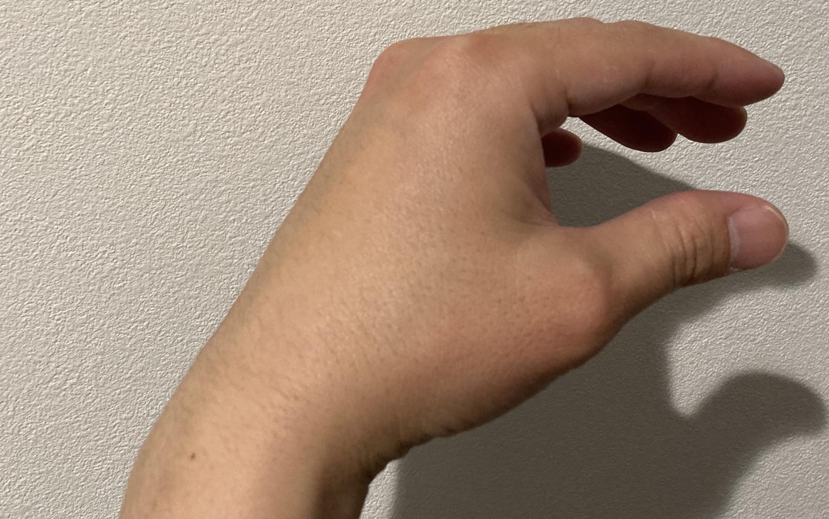 【レビュー有】草花木果で大人男子のニキビケア|口コミ・最安値情報も掲載