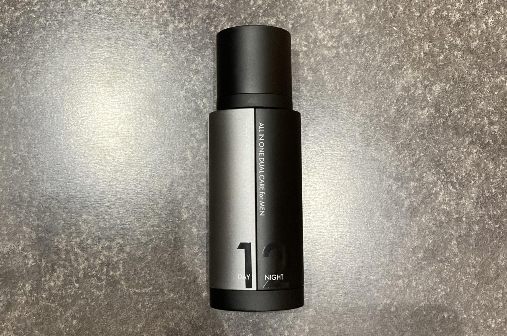 【レビュー有】PINTOPUNTOのオールインワン・CICA化粧水の口コミ