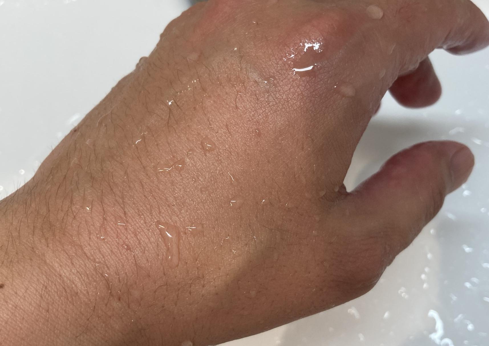 マニフィーク『BBクリーム』のレビュー&口コミ|コーセーのメンズコスメを徹底検証