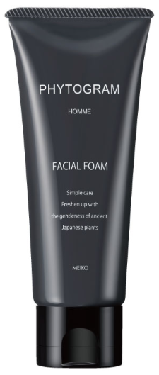 メンズの肌質タイプ別おすすめ洗顔料ランキング|肌質タイプ診断有り