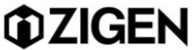 ZIGENオールインワンフェイスジェルのレビュー&口コミ|最安値情報有り